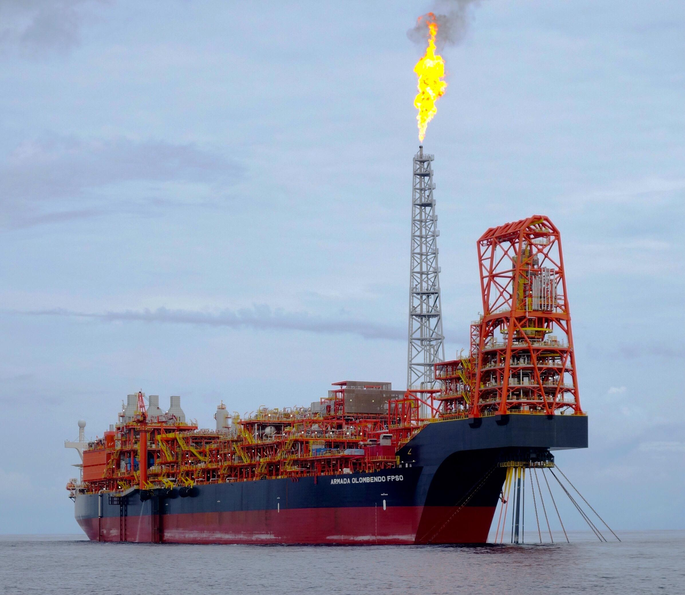 Bumi Armada- The Armada Olombendo FPSO has been steadily producing near its nameplate capacity_0.jpeg