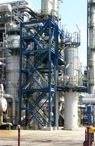 Innovative Fluid Process Sdn Bhd Mprc