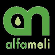 ALFA-MELI OILFIED SERVICES SDN BHD   MPRC